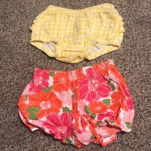 Fun shorts bundle